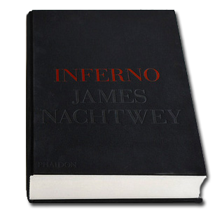 James Nachtwey: Inferno