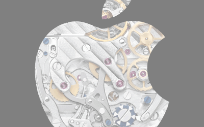 Insights into the Apple Watch Launch – What are the Risks?