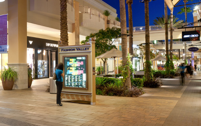 Luxury Brands: Changing the Real Estate Landscape