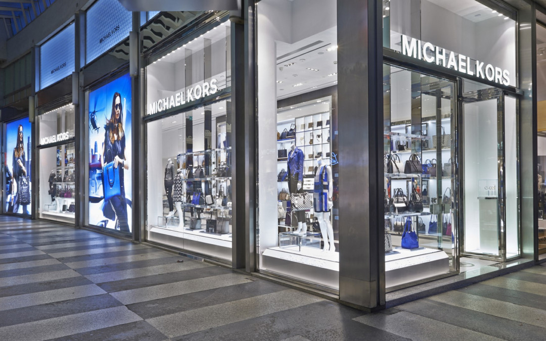 American Fashion Brands Face Strategic Consequences
